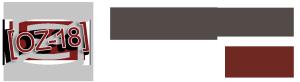 2016-01 OZ-18-Logo