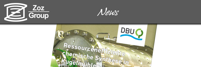 Resource-efcient chemical synthesis in ball mills