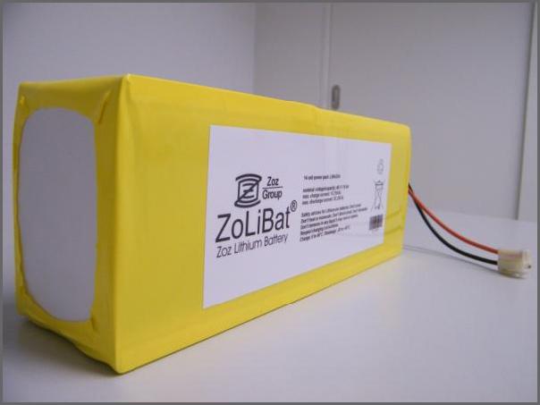 ZoLiBat-battery-pack