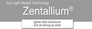 Zentallium®