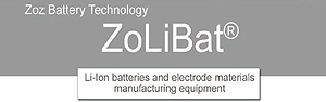 ZoLiBat®