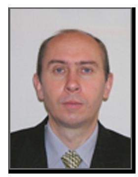 Mr. Sergey Potapov