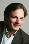 Prof. Dr. Peter Hosemann